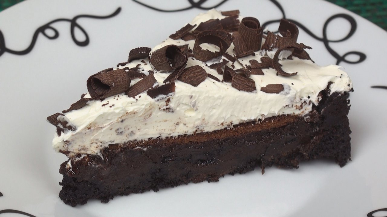 Mississippi-Mud-Pie.jpg