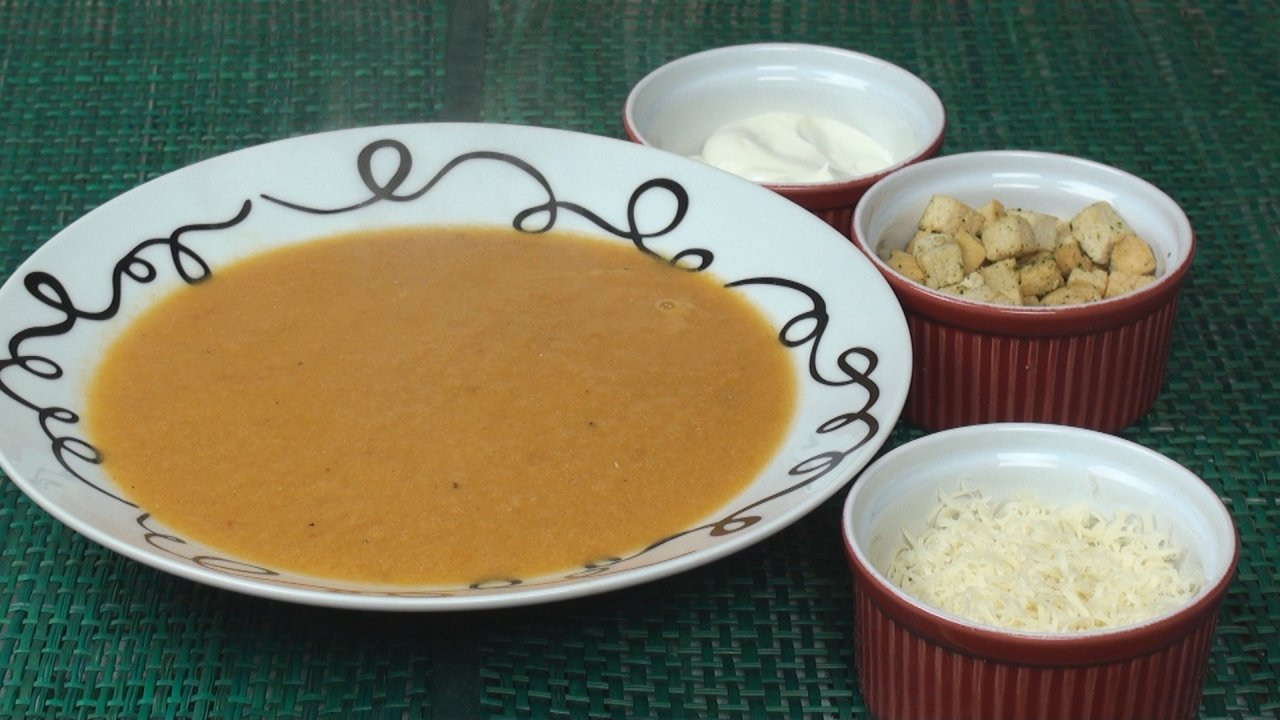French fish soup for Fish soup near me